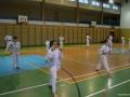 DSC_0220_1