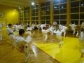 egzaminy_07012013-03