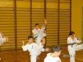 egzaminy_07012013-04