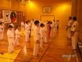 egzaminy_07012013-05