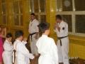 egzaminy_07012013-06