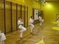 egzaminy_07012013-07