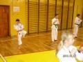 egzaminy_07012013-08