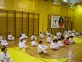 egzaminy_07012013-09