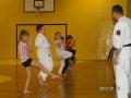 egzaminy_07012013-11
