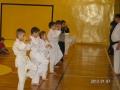 egzaminy_07012013-15