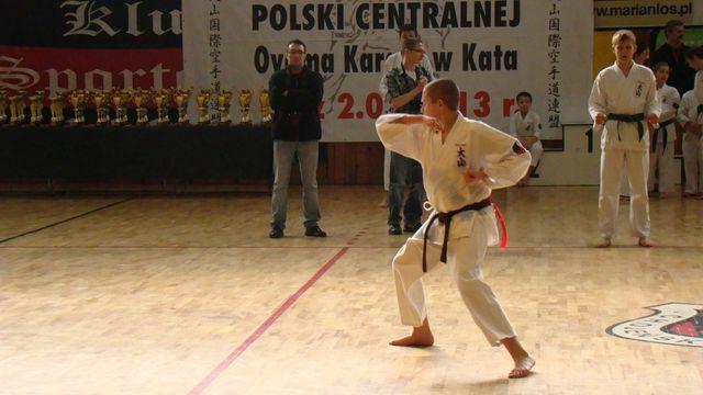 lodz02032013_olkusz_08