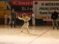 lodz02032013_olkusz_05