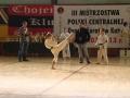 lodz02032013_olkusz_06