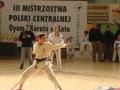 lodz02032013_olkusz_07