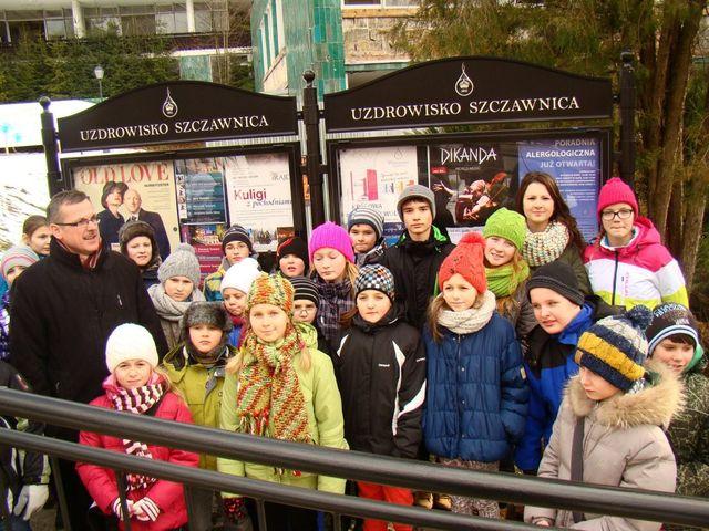 szczawnica2014r_004