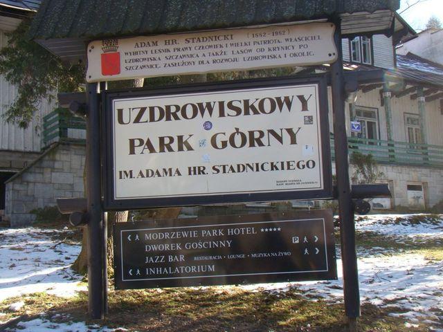szczawnica2014r_186