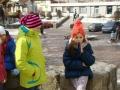 szczawnica2014r_022
