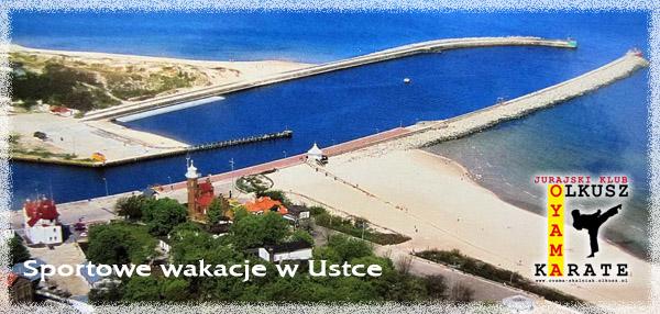 ustka-wakacje-oyama