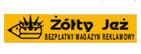 zolty_jez