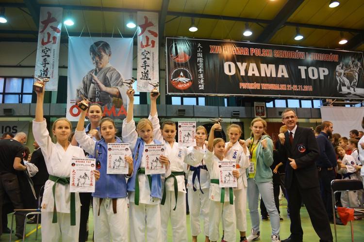PP-Oyama-Top-5
