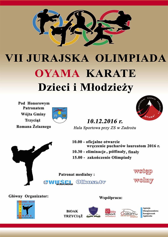 plakat-olimpiada-2016-zadroze